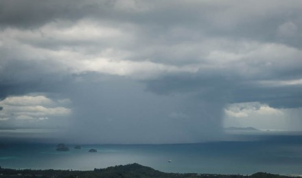 samui-weather-feature