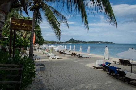 lamai-beach-samui