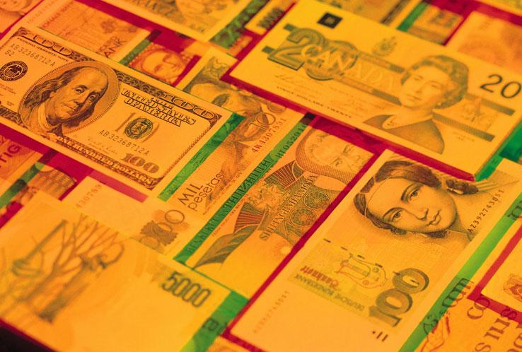 samui-money